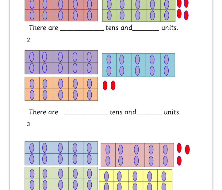 thumbnail of Count-the-tens-and-units-up-to-50