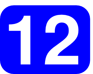 12 diviosn
