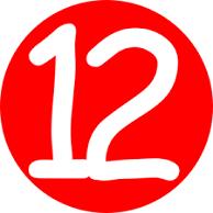 121 1
