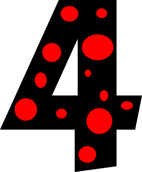 4 division