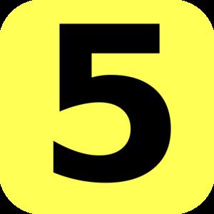 5 division