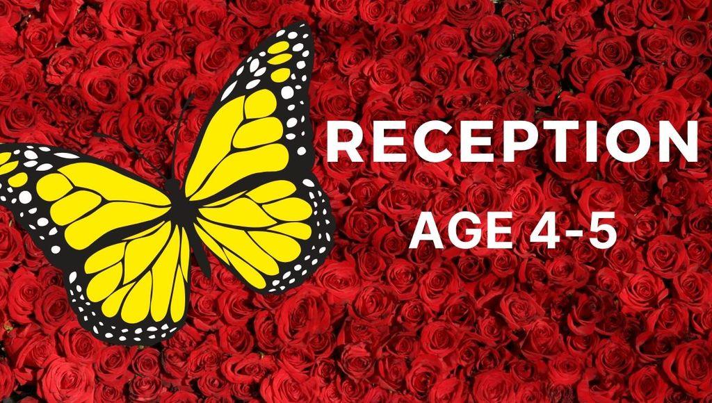 reception-free-worksheets