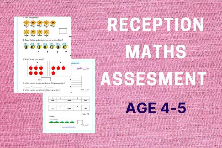 reception-maths-assesment.2