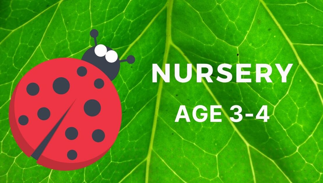 Nuresry feature image