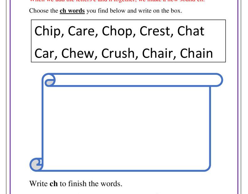 thumbnail of letter-blend-ch
