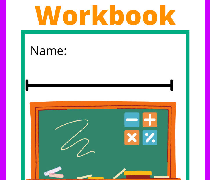 thumbnail of Reception Maths Worksheets – Assessment