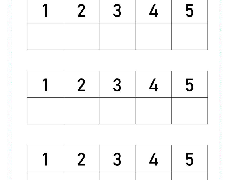 thumbnail of i-can-write-my-numbers-to-5