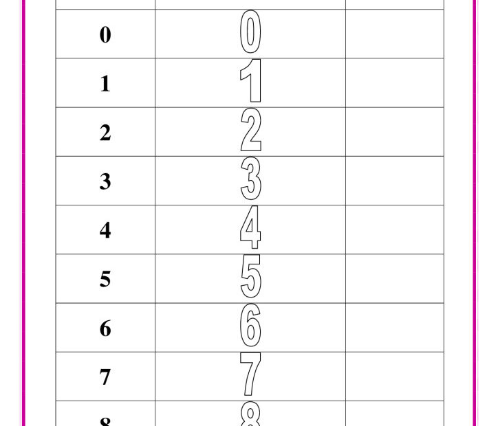 thumbnail of writing-numbers-0-to-9