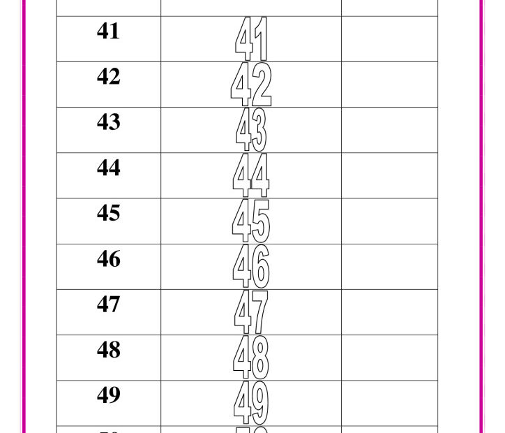 thumbnail of writing-numbers-41-to-50