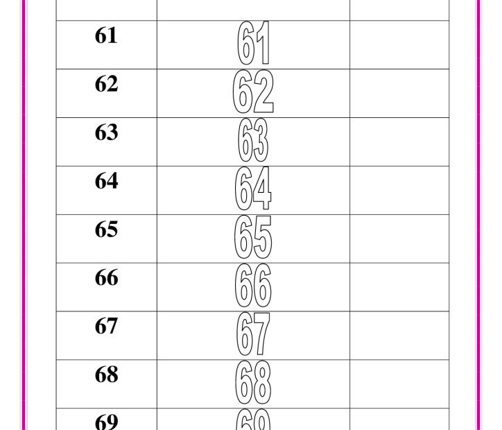 thumbnail of writing-numbers-61-to-70