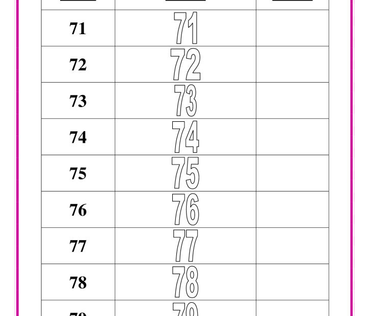 thumbnail of writing-numbers-71-to-80