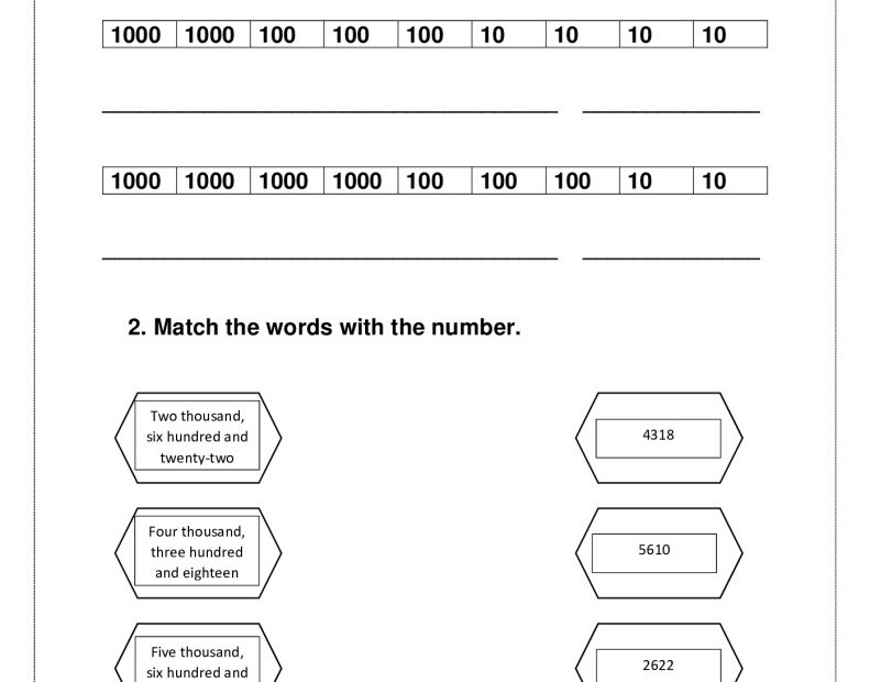 thumbnail of counting-in-thousands-hundreds-tens